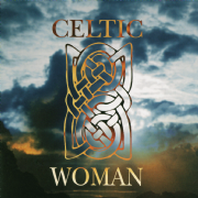 Celtic Woman - Various Artists